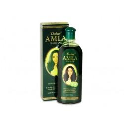 Dabur olejek do włosów Amla...