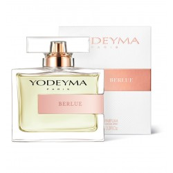 PERFUMY YODEYMA BERLUE 100 ML