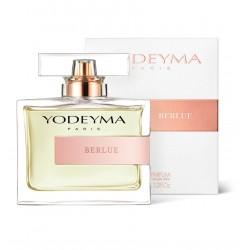 PERFUMY YODEYMA BERLUE 100 ML