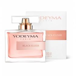 PERFUMY YODEYMA BLACK...