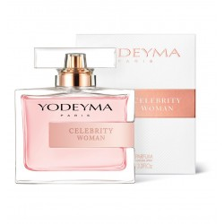 PERFUMY YODEYMA CELEBRITY...