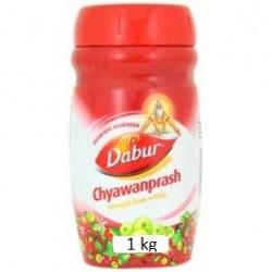 Chyavanprash 1kg Dabur...