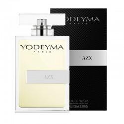 YODEYMA PERFUMY MĘSKIE AZX...