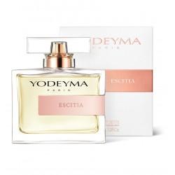 PERFUMY YODEYMA ESCITIA 100 ML