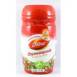 Chyavanprash 500g Dabur...