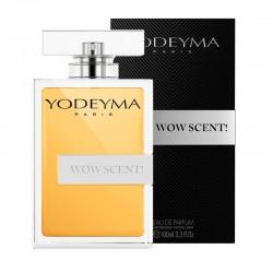 PERFUMY YODEYMA Wow Scent...