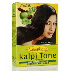 Kalpi Tone 100g Hesh maska...