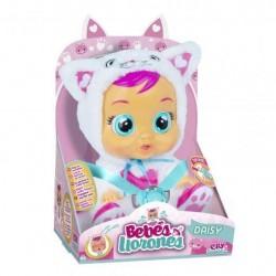 Cry Babies - Płacząca lalka...
