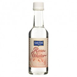 East End woda różana 190ml