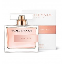 PERFUMY YODEYMA ADRIANA 100 ML