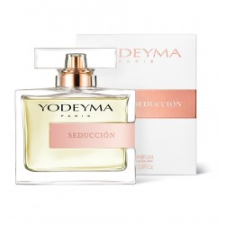 PERFUMY YODEYMA SEDUCCION...