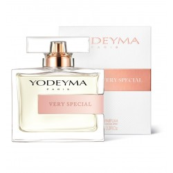 PERFUMY YODEYMA VERY...