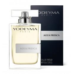 PERFUMY YODEYMA AGUA FRESCA...