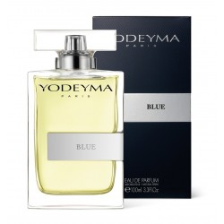 PERFUMY YODEYMA BLUE 100 ML