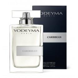 PERFUMY YODEYMA CARIBBEAN...