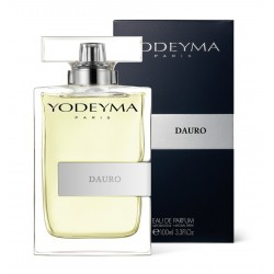 PERFUMY YODEYMA DAURO 100 ML