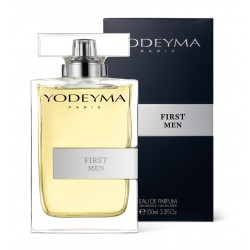 PERFUMY YODEYMA FIRST MEN...