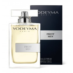 PERFUMY YODEYMA FRUIT MEN...