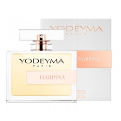 PERFUMY YODEYMA HARPINA 100 ML