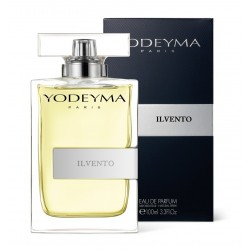 PERFUMY YODEYMA ILVENTO 100 ML