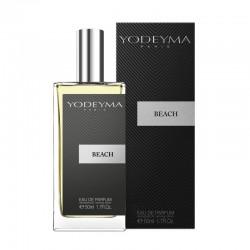 PERFUMY YODEYMA BEACH 50 ML