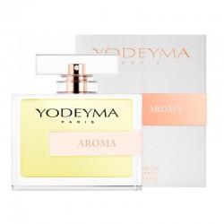PERFUMY YODEYMA AROMA 100 ML