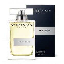 PERFUMY YODEYMA PLATINUM...