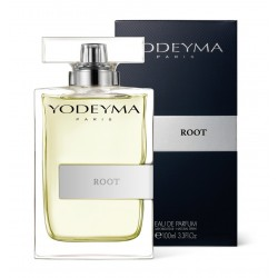 PERFUMY YODEYMA ROOT 100 ML