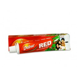 Dabur Pasta do zębów Red 100g