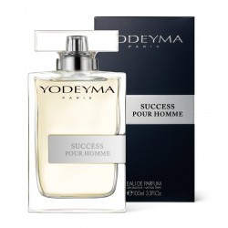 PERFUMY YODEYMA SUCCESS...